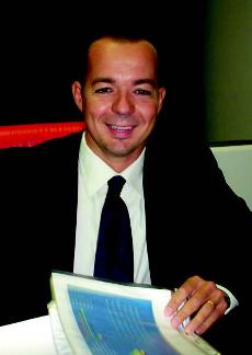 Paolo Gioacchini