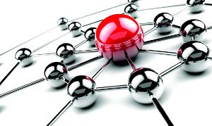 Obiettivo: fare rete