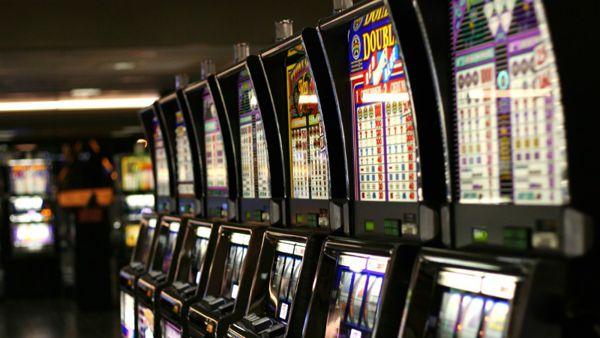 slot machines-2